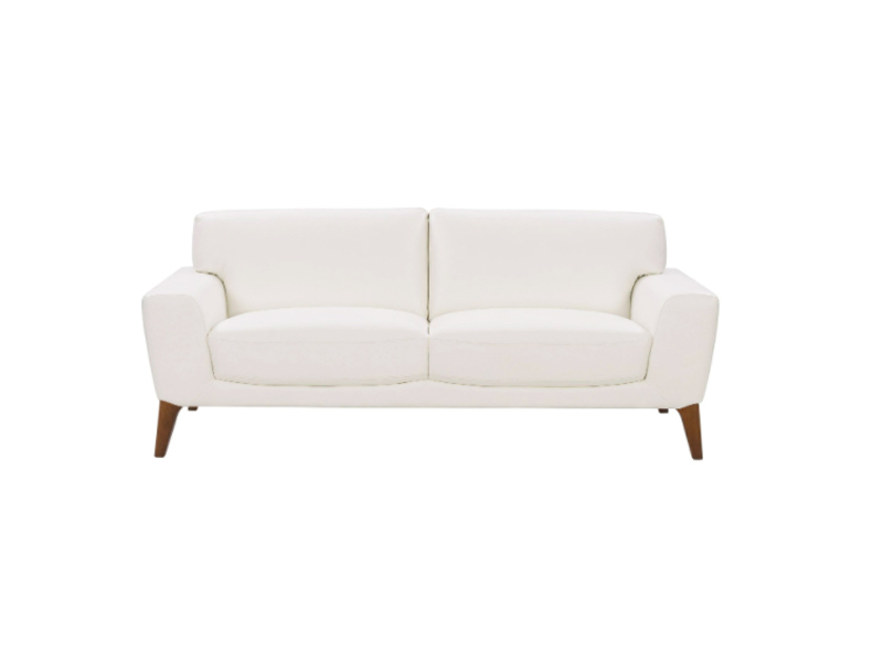 WEDDING STAGE COUCH